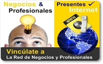 AGENCIA PUBLICITARIA WEB SANTANDER G.P.S.