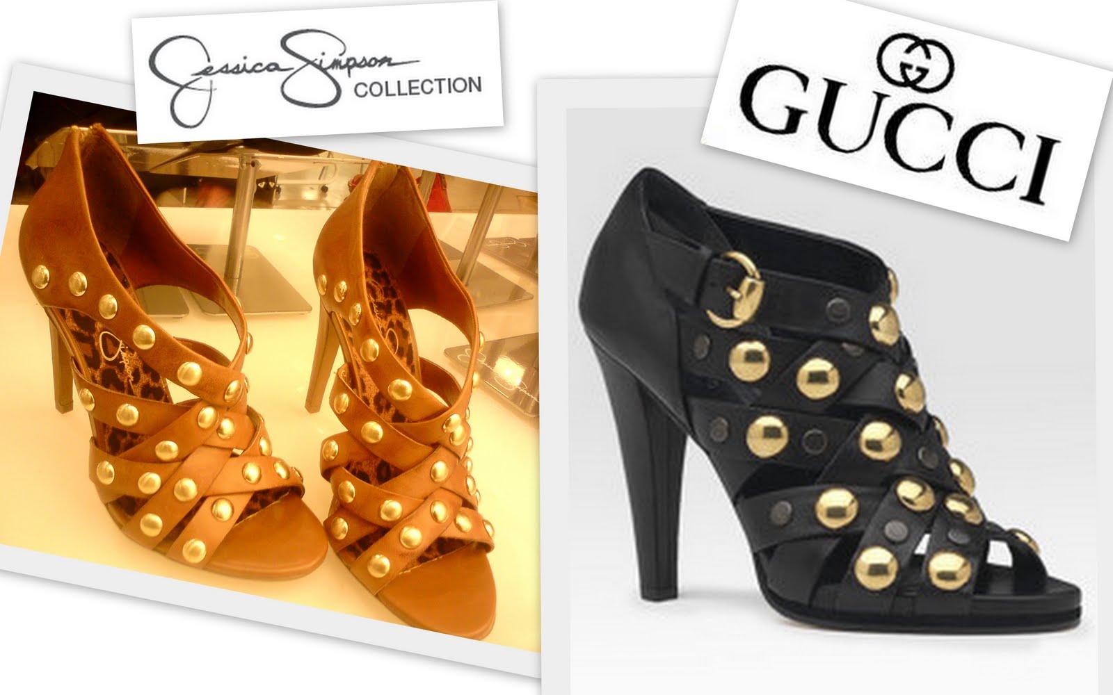 http://4.bp.blogspot.com/_KN274iHTSLM/S-x76CFF1NI/AAAAAAAAJ_A/GdBl7cqC3kk/s1600/Gucci+jessica+simpson.jpg