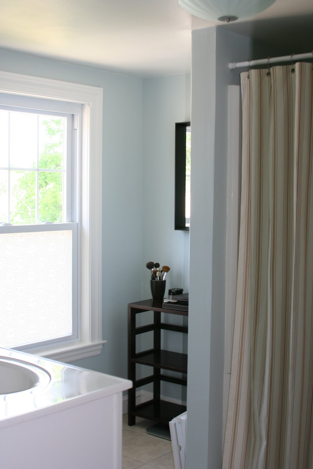 what kind of paint for bathroom. back to post bathroom paint ideas