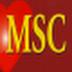 Encuentro Formadores y Superiores CA-MSC