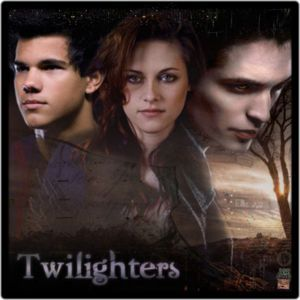 twilighters
