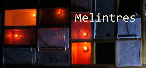 Melintres