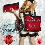 sila click di sini utk ke clearance sale