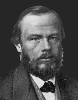 Dostoievski: Saber é o Segredo.