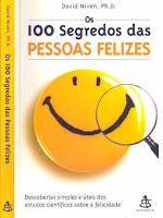 Livro: Amizade ou Dinheiro, o que traz felicidade?
