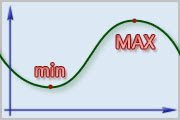 Maximum likelihood classification remote sensing