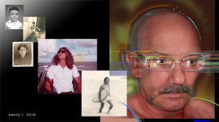 Imagem - arte - photoshop - composição - fotos