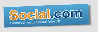 imagem - rede - social
