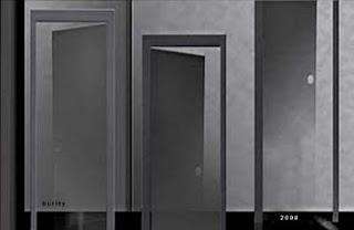 digital imagem - tres portas