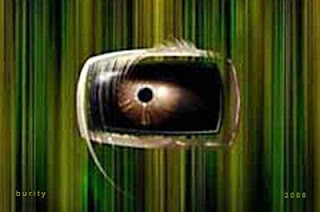 digital imagem - virgin sex eye