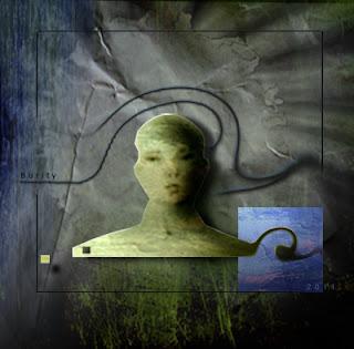 Digital imagem - FKz - A amiga pessoal