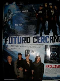 Revista de Casi Ángeles-Septiembre 58550_1492784678141_1189756330_31303088_3943259_n
