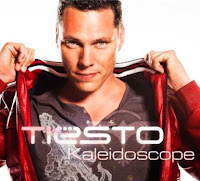 DJ Tiesto feat Cary Brothers Here On Earth