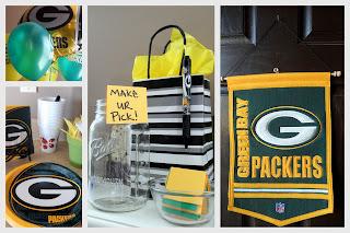 http://houseofwoyaks.blogspot.com/2011/02/go-pack-go.html