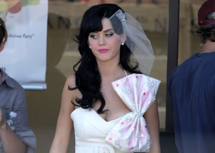 Katy+perry+wedding+pictures+indian+wedding