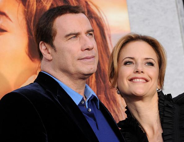 Princess Diana S John Travolta Patrick Swayze Dead Or Alive