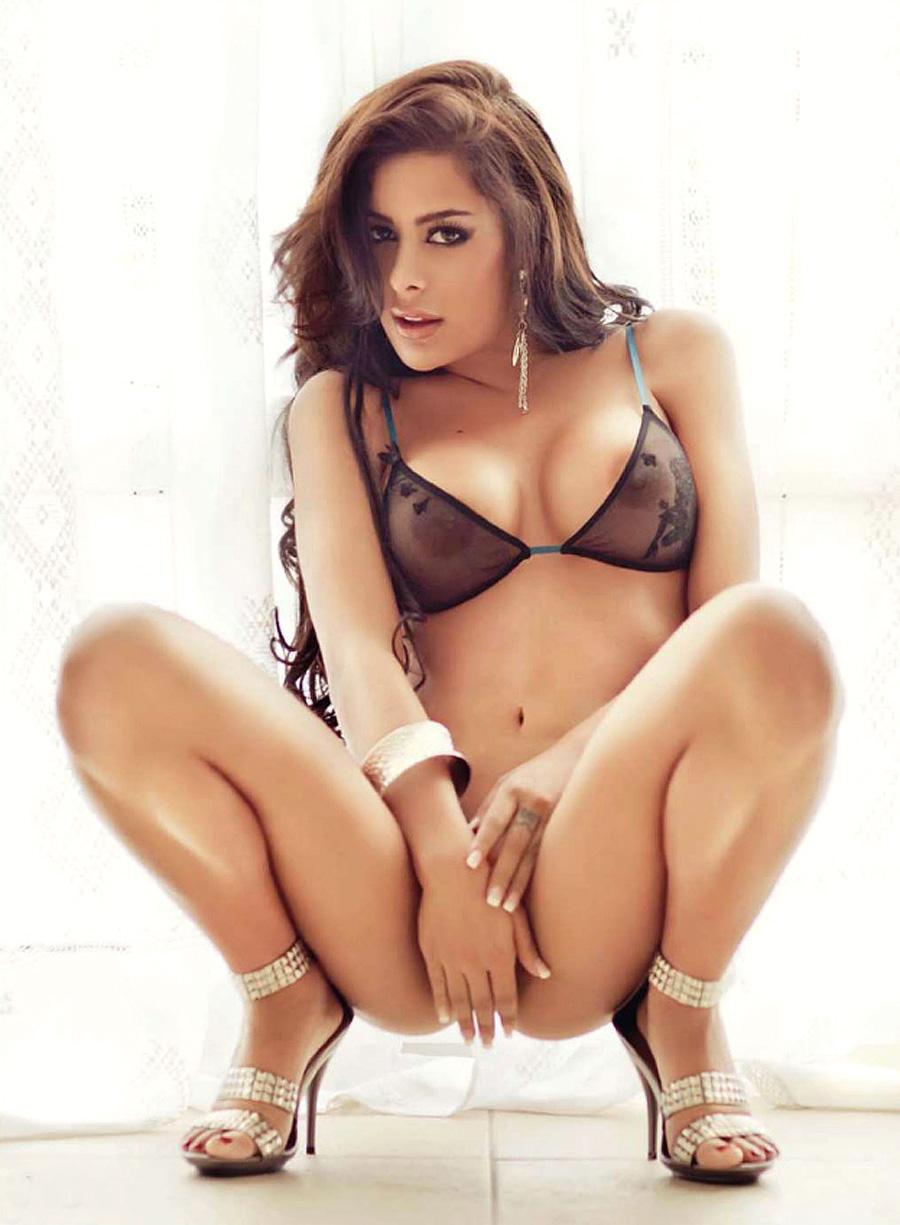 erotic professional nude models