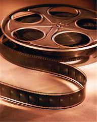 Selección de videos