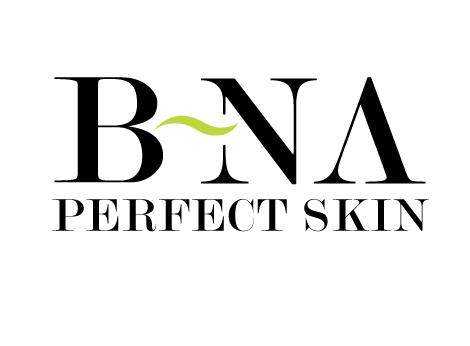 bna-perfectskin