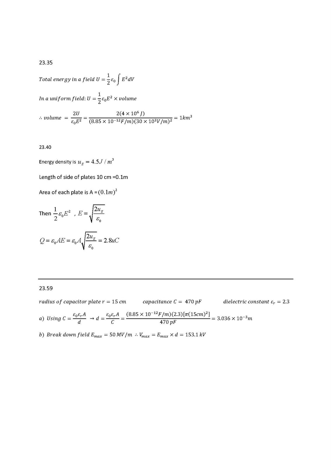 mastering physics homework help can someone do my accounting solutions for all problems in the mastering physics online problem set