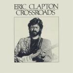 PÁGINA NO YOUTUBE: Eric Clapton, música, violão e  guitarra