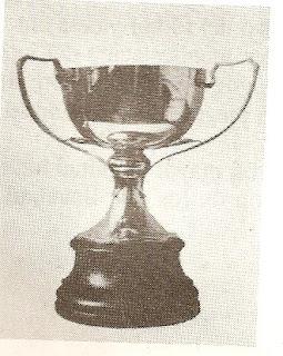 La historia del futbol amateur: Racing Club de Avellaneda