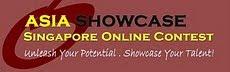 ASIA Showcase