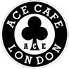 -Sognando L'Ace Cafe London-