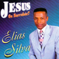 Elias Silva - Jesus ou Barrab�s