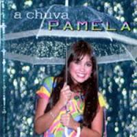 Pamela - A Chuva 2002