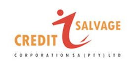 Credit Salvage