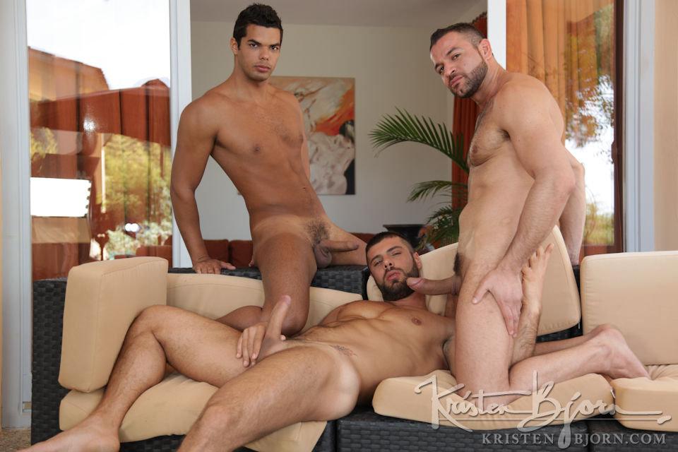 Chicos Gay Desnudos