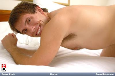 Rusos Entre Gays Guapos Hombres Desnudos Reservasgays