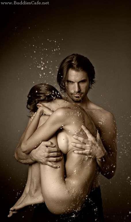 zadumivayas-o-svoey-seksualnosti