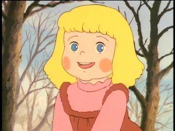 Miss cosmetik utiliser sa lotion en masque oui mais - Princesse sarah 10 ...