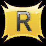 [Immagine: RocketDock_logo.png]