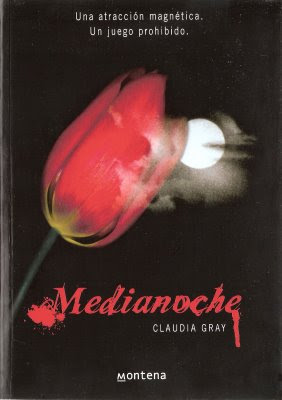 Medianoche (Historia) Medianoche