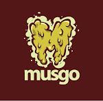 Estudio Musgo