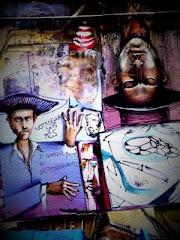 Regalo de http://poetaenparo.blogspot.com