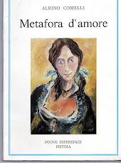 """""""Metafora d'amore"""""""
