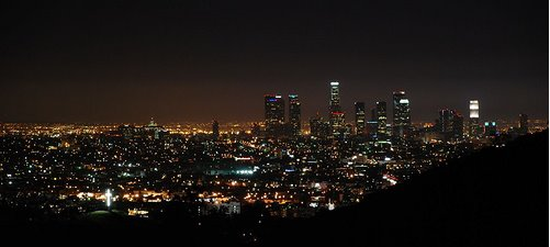 Los Angeles Lawyer Articles