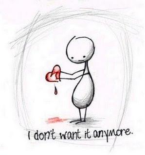 http://4.bp.blogspot.com/_KPvzSqqI6OA/Sdff4XGJdOI/AAAAAAAAAV4/3VMvxodTGA0/s320/take_my_broken_heart.jpg