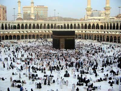 BPIH 2010 - Biaya Penyelenggaraan Ibadah Haji (BPIH) 2010