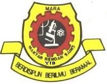 Logo MRSMYTD
