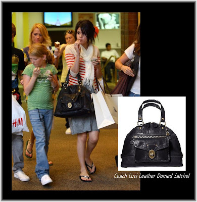 selena gomez style and fashion. selena gomez fashion and style