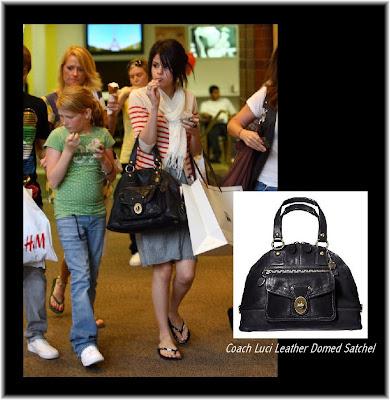selena gomez fashion. selena gomez fashion tips.