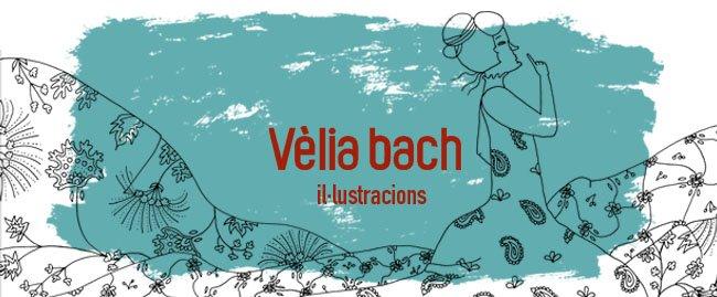 Vèlia Bach