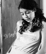 Cantora Mandinha Cavalcante