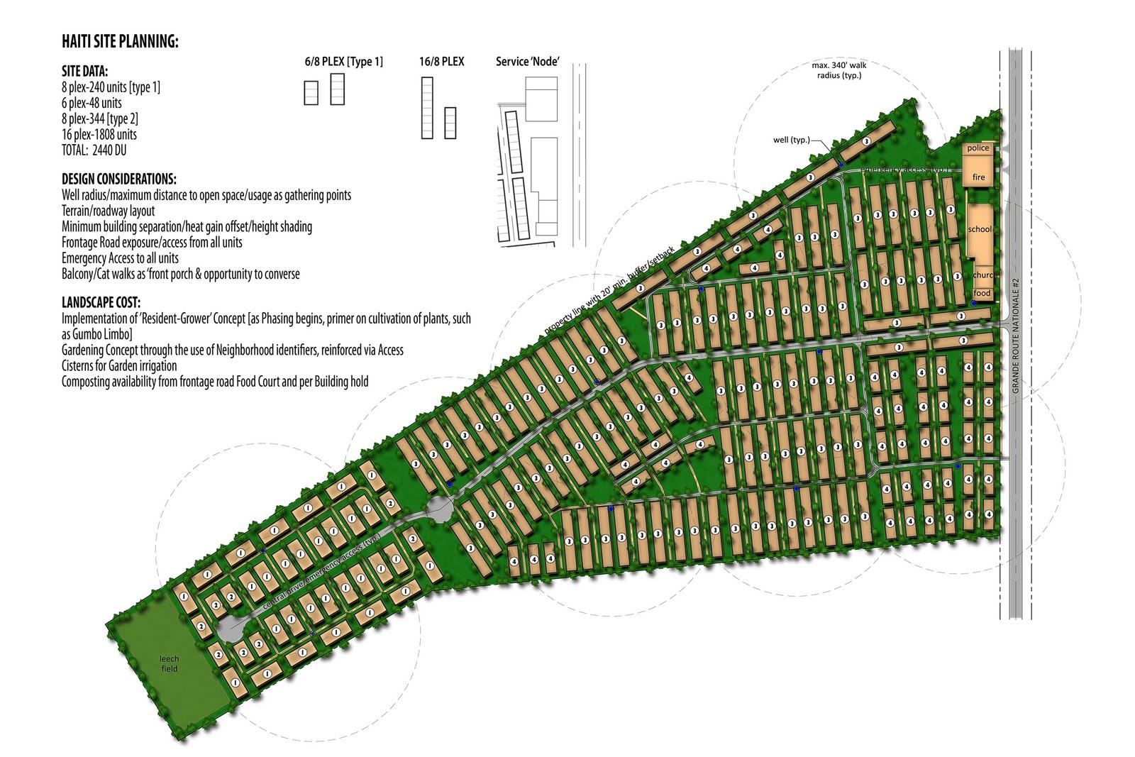 Top Rated Estate Planning & Probate Attorney in Atlanta, GA