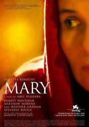 Baixar Filme Maria (Dublado)